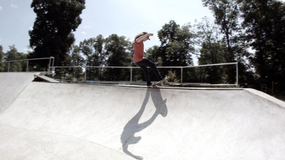 Skateboarding.00_01_52_26.Still001